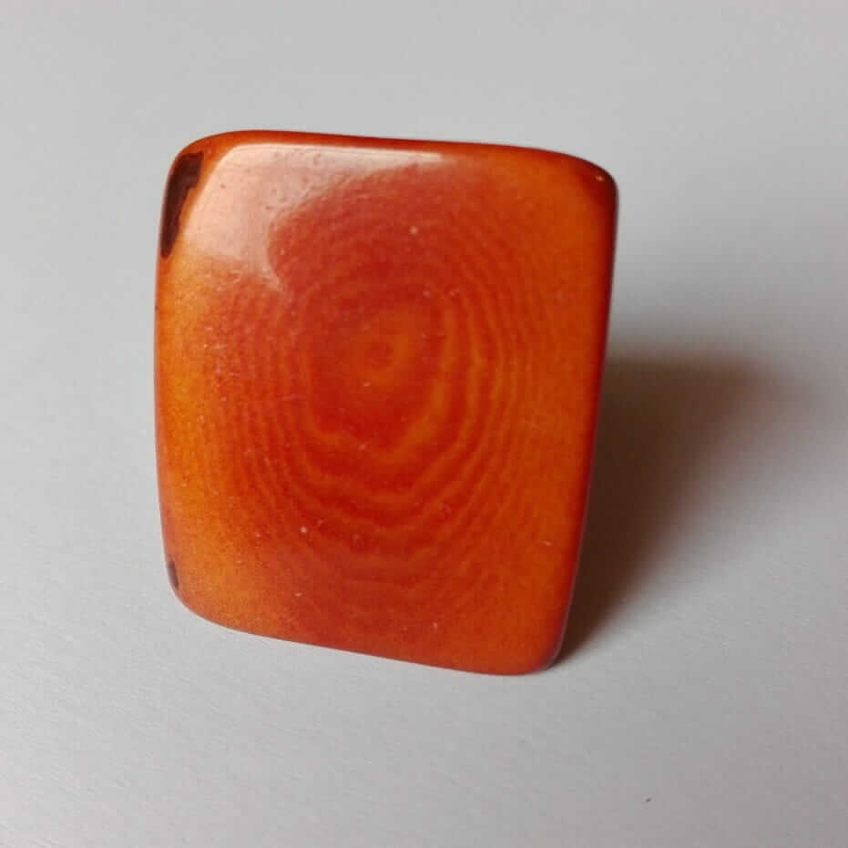 Tagua Ring online shop italy