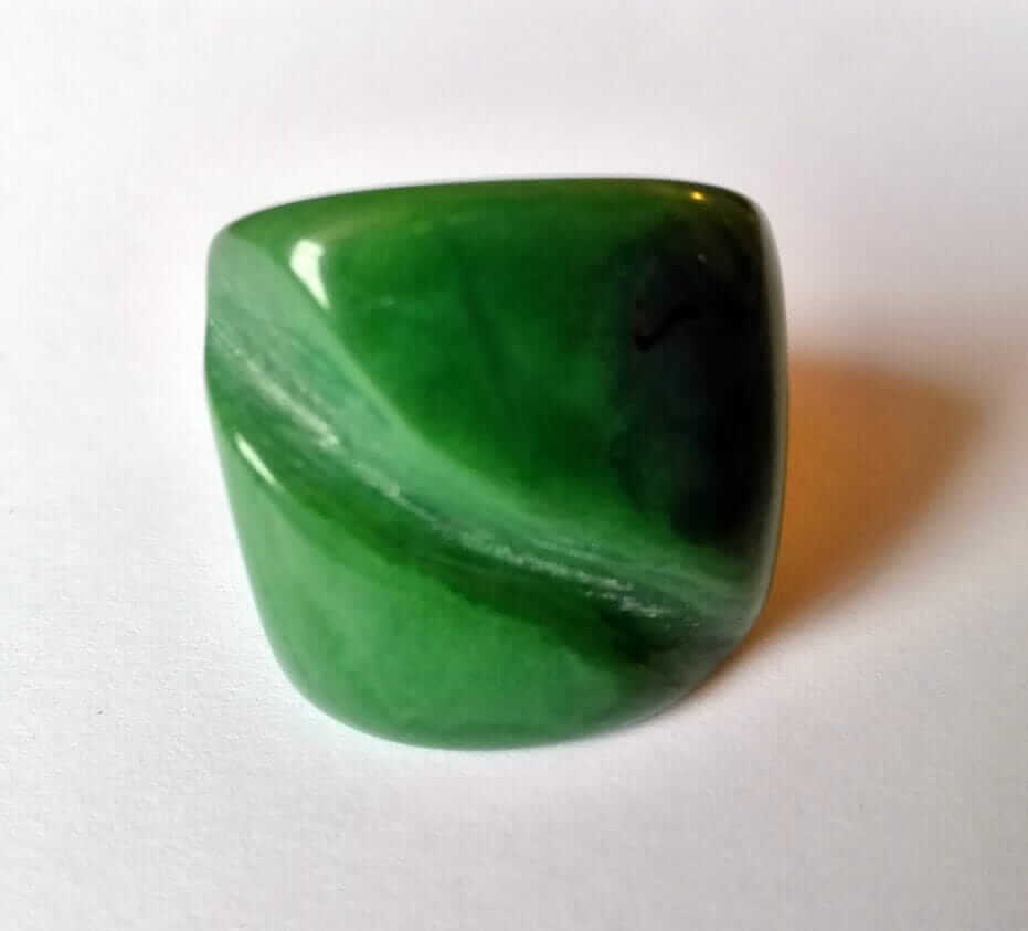 tagua ring buy online