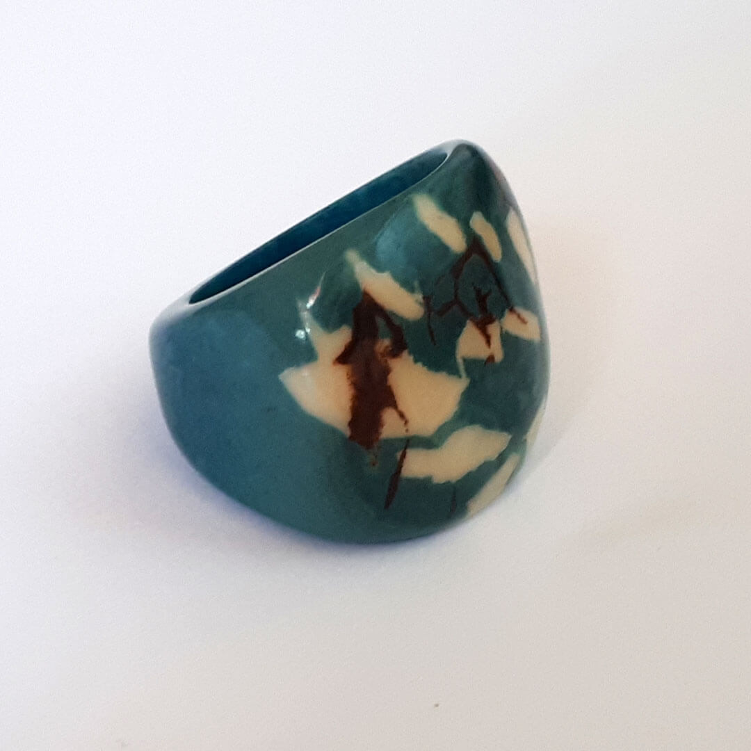 tagua-alternative-blue-4